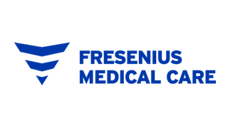 Fresenius Medical Care - ČR