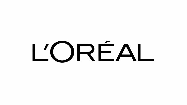 L'Oréal Česká Republika